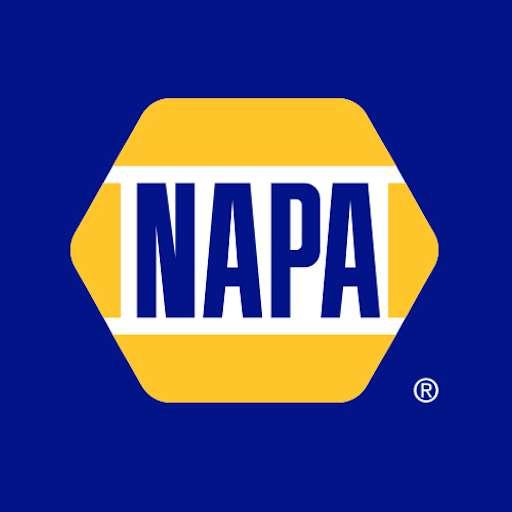 napa-group.jpg